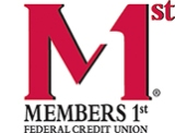 Members1st FCU