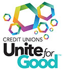 2013icuday-logo