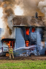 fireman burning house_6171768_xl_fb