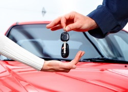 car-keys_9140296_xl