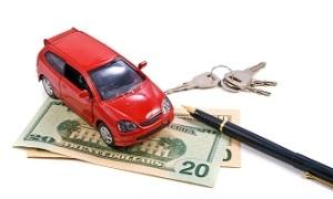 little_car_on_money2