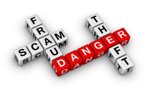 fraud-theft-danger_13607409_l