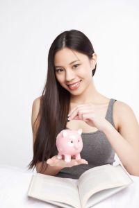 CollegeStudent-Pig