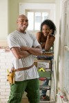 african american couple_vertical_doorway with tools_blog