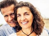 couple_50s_dark hair_long term care_3