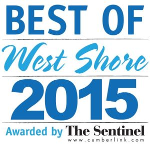 Best of West Shore 2015