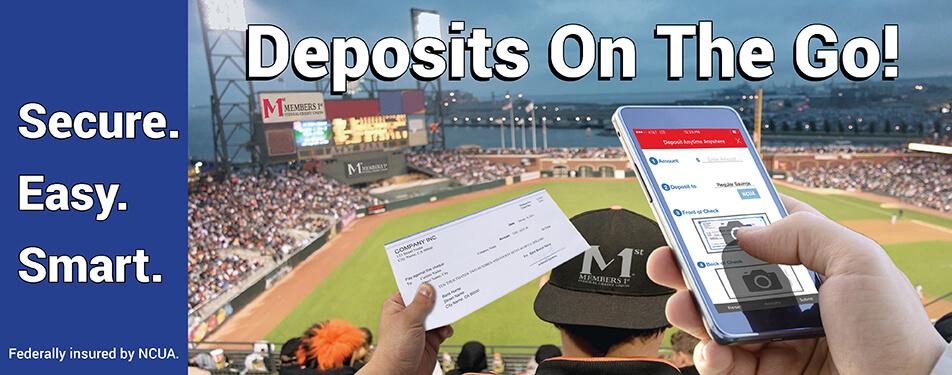mobile-deposit-baseball