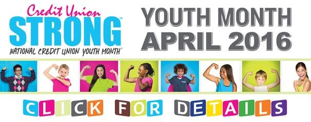 youth-month-slider