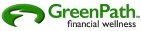 greenpath-new-logo