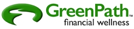 greenpath-new-logo