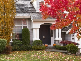 house in fall_15763471_xl