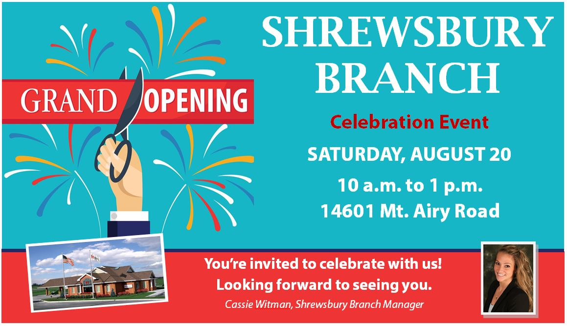 shrewsbury grand opening main graphic