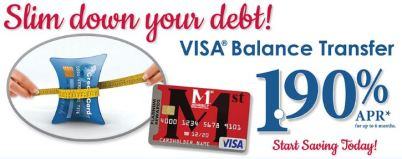 slim-down-your-debt