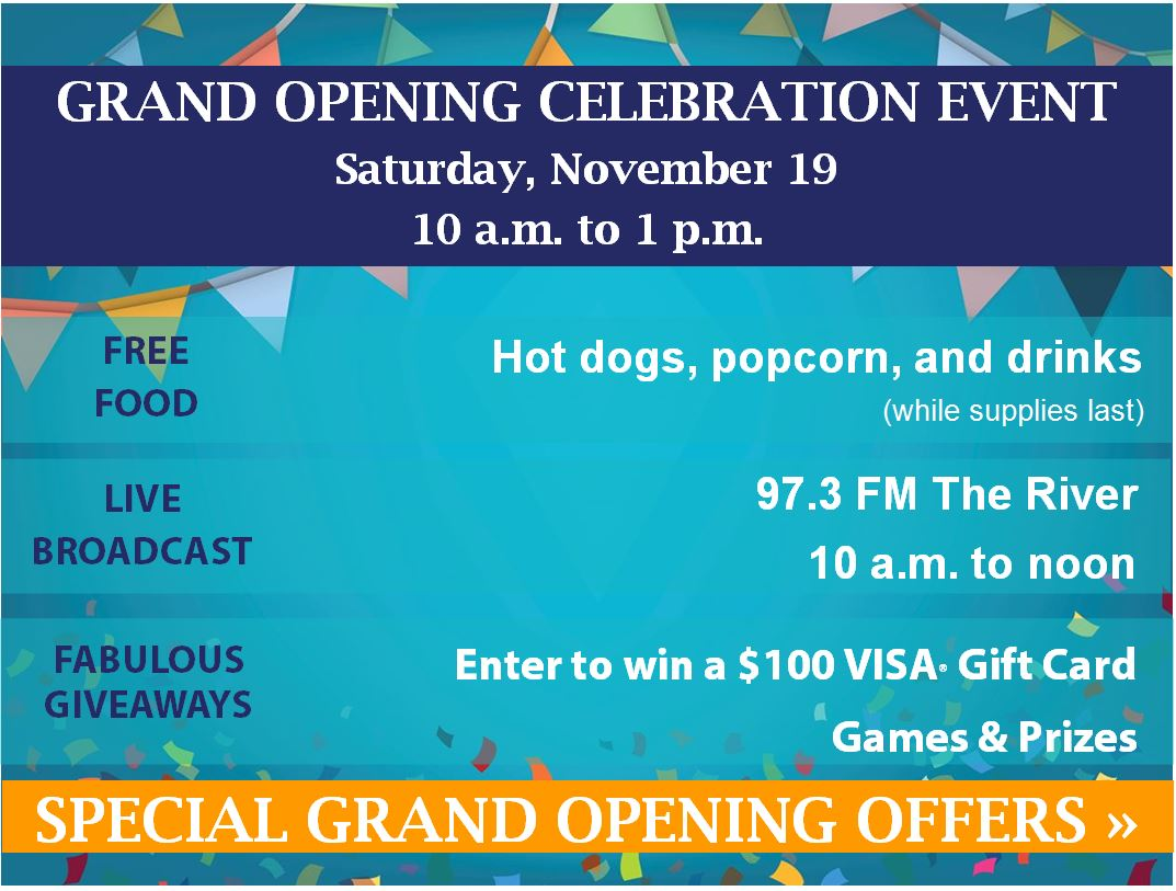 snip-grand-opening-specials