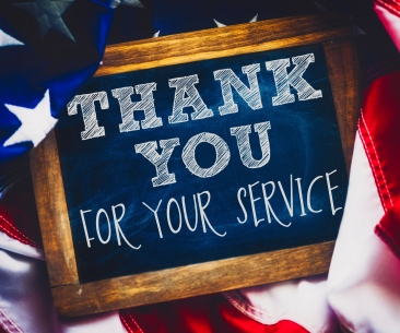 thank-you-for-service