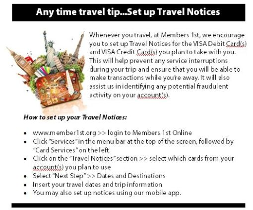 travel-alerts-graphic-blog