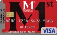 red chip card_hi-res