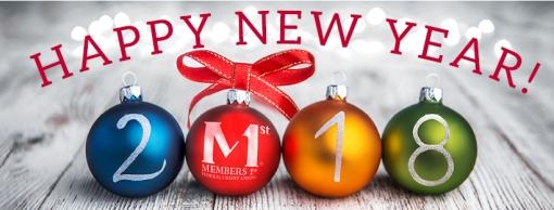 SocialMedia-Holidays-Facebook2