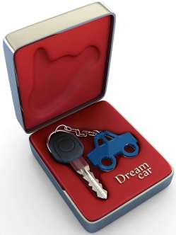 Dream Car Key1944861compressed