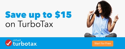 Turbo-Tax-web-banner-952x375