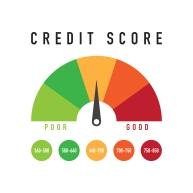 CreditScore.jpg